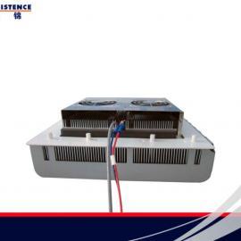 渤锦电动汽车空调,电动汽车充电桩空调、电动汽车电池仓空调