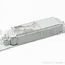 飞利浦BTA-22W电感T8环形灯管镇流器