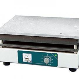 450*350电热板 表面400°C恒温电热板