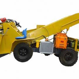 LWT-40湖北扒矿机招代理商价格合理