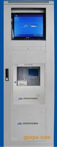 UniNet2000网络集成监控系统-山东安防仪器设sem金用喷设备图片