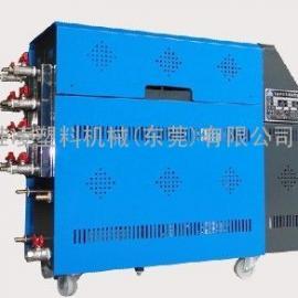 18KW水式模温机
