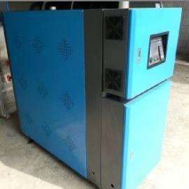 30KW水式模温机,大型水式模温机厂家直销