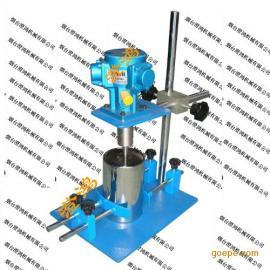 实验室搅拌机高速/分散机/小型混合机/乳化机/均质机