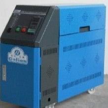 北京水式模温机,上海水式模温机
