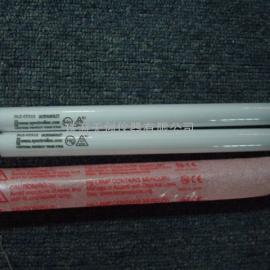 珠海现货BLE-6T312紫外线灯管