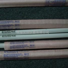 BLE-8T365紫光灯管