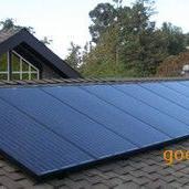 壁挂式太阳能热水器价格