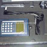 YSD5矿用防爆流速仪|本安型流速流量仪
