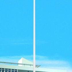 高杆灯配置/来样订做高杆灯
