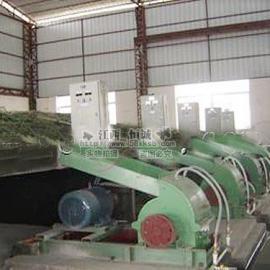 废旧电路板回收设备|线路板回收设备|铜米机|再生资源回收