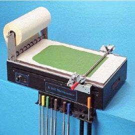 自动涂布机