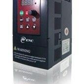 EDS800-2S007