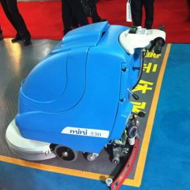 无锡洗地机[进口品牌]EMC-mini530