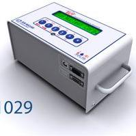 1029连续测氡仪
