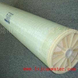 PROC10-8040低抗污染反渗透膜/RO膜供应商