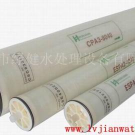 PROC20-8040低抗污染反渗透膜 最新产品