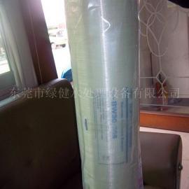 ESPA2-8040 RO膜 原装进口/反渗透膜清洗方案