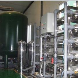 河源工业污水处理技术方案,茂名线路板废水处理工艺优点