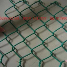 河北厂家直销勾花网,镀锌勾花网,pvc包塑勾花网