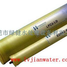 CPA3-LD8040 抗污染RO膜/海德能反渗透膜
