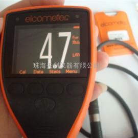elcometer456涂��y厚�x