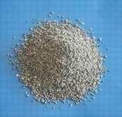 专业生产麦饭石滤料-养殖麦饭石-粉末种植麦饭石净水材料