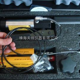 正品供应美国狄夫斯高PosiTest AT-M附着力测试仪