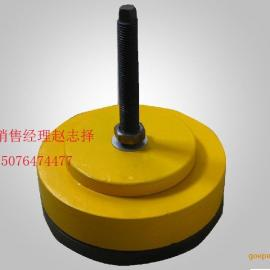 减震垫铁厂家,机床防震垫铁型号,三层防震垫铁价格