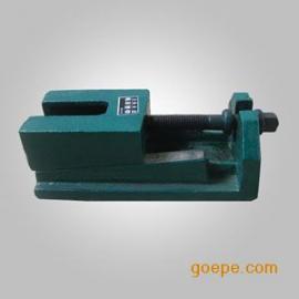 机床垫铁厂家,数控机床垫铁型号,防震机床垫铁价格最低