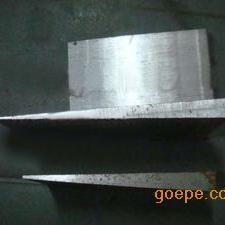 斜铁厂家,钢制斜垫铁价格,设备斜铁型号