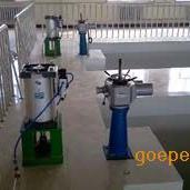 水厂设备生产厂家
