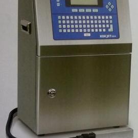 KGK CCS-R小字符喷码机价格