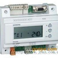 西门子热泵温度控制器