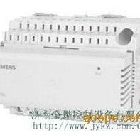 西门子RMZ780 模块连接器