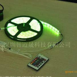 LED灯花样闪烁控制IC 闪灯IC研发 开发花样闪灯IC控制IC