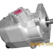 台湾新鸿齿轮泵HGP-2A-F4R一级代理商