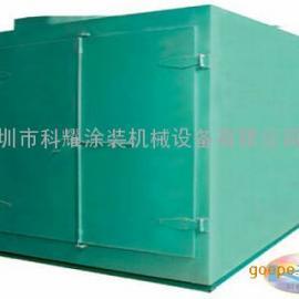深圳工业烤箱 燃气烤炉制作厂家