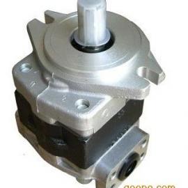 台湾新鸿齿轮泵HVVP-40-F-H一级代理
