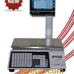 上海数衡BCS-100PC标签秤