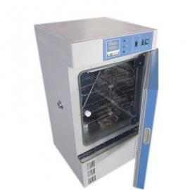 BOD生化培�B箱SPX-150F