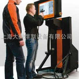 kemppi焊机ProTrainner工艺培训