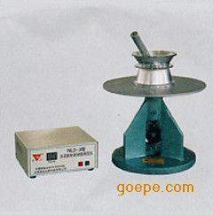 水泥胶砂流动度测定仪|水泥电动跳桌[厂家价格]