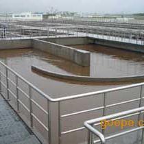四川成都养殖场屠宰厂废水处理工程公司