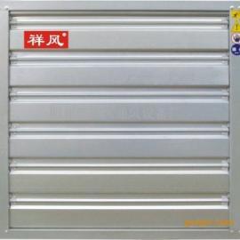 柳州厂房环保空调降温设备柳州工业负压风机