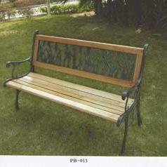 欧式座椅-欧式椅子大全