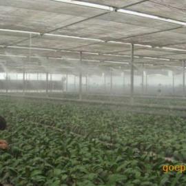温室大棚加湿降温喷嘴,雾化喷嘴,防滴漏雾化喷嘴