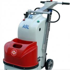西安ASL亚速利地坪地面石材研磨机翻新机|嘉仕销售公司