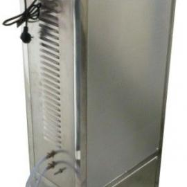 酱油生产用水臭氧消毒机|生抽用水灭菌臭氧发生器