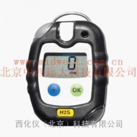 单一气体检测仪,有害气体检测仪,一氧化碳测量仪(便携式)